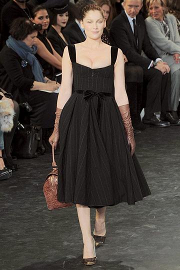 Louis Vuitton 10秋冬高清图片