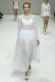 Dolce & Gabbana 11春夏