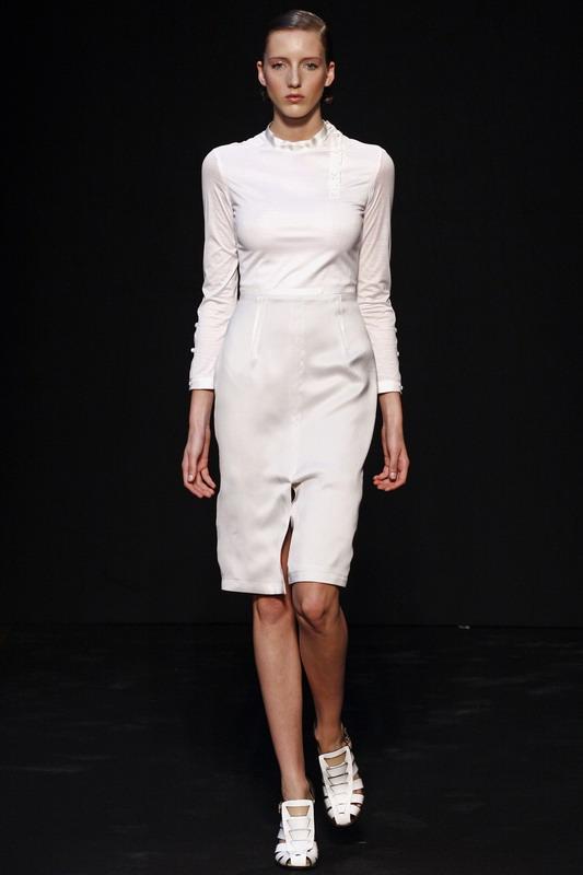 图集_品牌库_fashiontrenddigest观潮时尚网